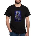Odin Dark T-Shirt