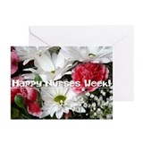 Week Greeting Cards (20 Pack)