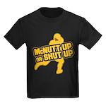 MCNUTTUP2 T-Shirt