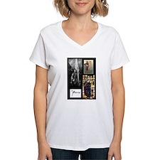 Unique Joan of arc Shirt