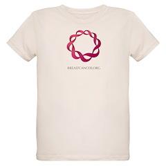 Breastcancer.org T-Shirt