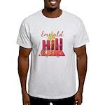 Atomic Rooster One Women's Dark T-Shirt