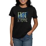 Atomic Rooster One Organic Men's T-Shirt
