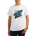 Atomic Rooster One Light T-Shirt