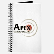 Apex Tactical Journal