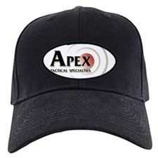 Apex Tactical Baseball Hat