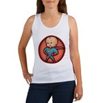 Future Hero Baby Women's Tank Top