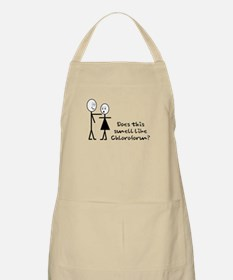 Funny Bad Pick-up Lines Apron