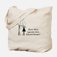 Funny Bad Pick-up Lines Tote Bag