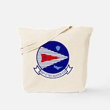 VAH-4 Tote Bag