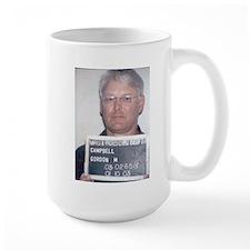 campbell copy Mugs