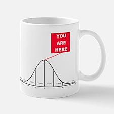 Normal Mug
