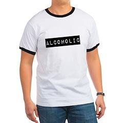 Acoholic T