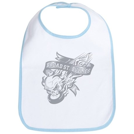 Flyers Graphic Bib