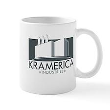 Kramerica Industries Mug