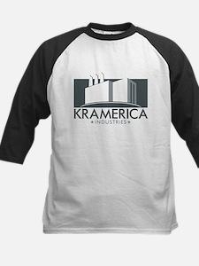 Kramerica Industries Tee