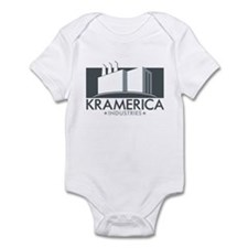 Kramerica Industries Infant Bodysuit