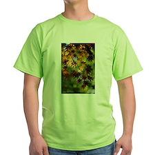 Japanese Garden T-Shirt