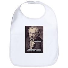 Kant Moral Law: Bib