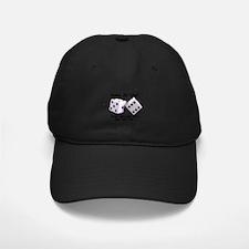 old school gamers black hat