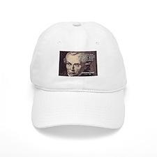 Kant Moral Law: Baseball Cap