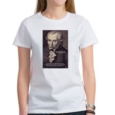 Kant Moral Law: Tee