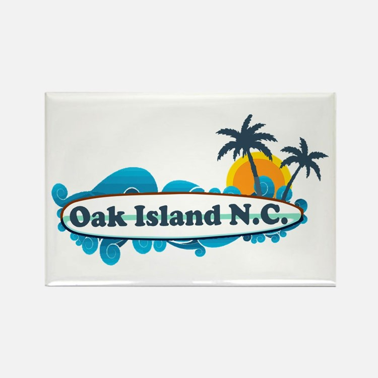 Bald Head Island Souvenirs