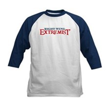 The Right-Wing Extremist Tee