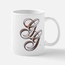 gglogo2 Mugs