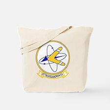 VA-56 Tote Bag