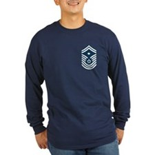 First Sergeant Long Sleeves 4
