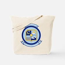 VA-163 Saints Tote Bag