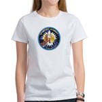 SFA Women's T-shirt