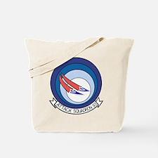 VA-93 Blue Blazers.png Tote Bag