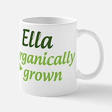 Organic Ella Mug