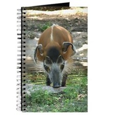 Journal-Hog