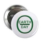 Earth Day 2.25
