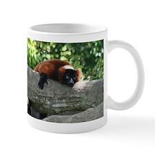 Mug-Lemur