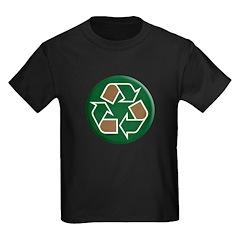 Wear the Green T