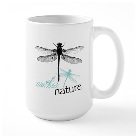 mothernature Mugs