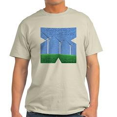 Wicked Wind T-Shirt