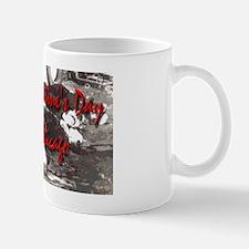 vdaymug Mugs