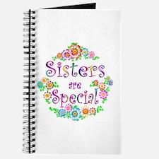 Sister Journal