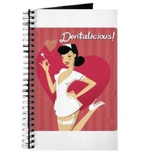 Dentalicious Journal