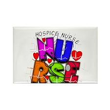 Pediatrics/NICU/PICU Rectangle Magnet (100 pack)