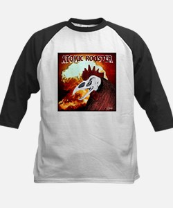 Atomic Rooster #3 Tee