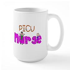 Pediatrics/NICU/PICU Mug