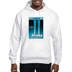 Shake Hoodie