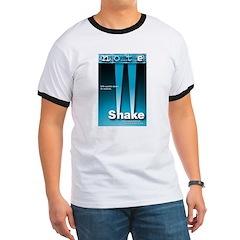 Shake T