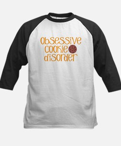 Obsessive Cookie Disorder Tee